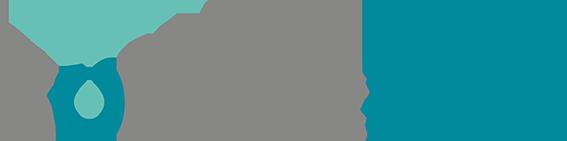 SOILveR Logo